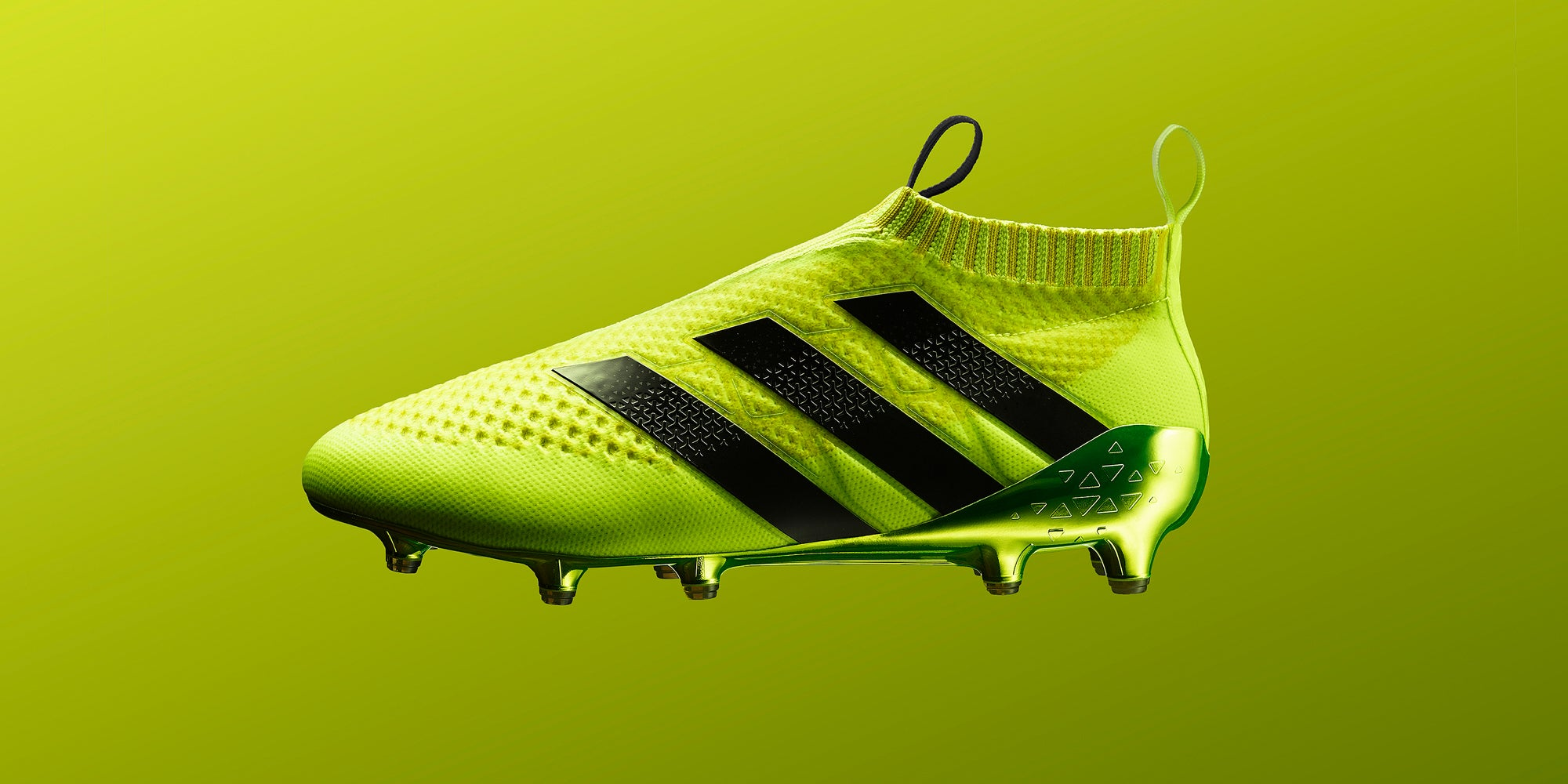 adidas ACE 16+ PURECONTROL | SPT Football | Free Shipping