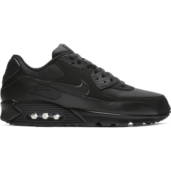 0ebda6e62c Nike Air Max 90 Essential | SPT Football | Free Shipping Australia wide