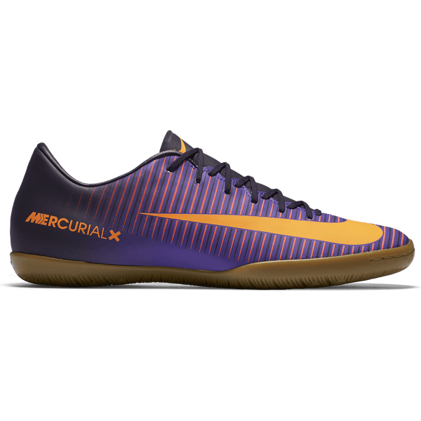 8b94225a5d9eb Nike Mercurial Victory VI IC Indoor Boots - Floodlights