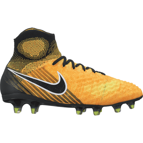 514e6bb6364c Nike Magista Obra II FG Junior Football Boot - Lock In Let Loose ...