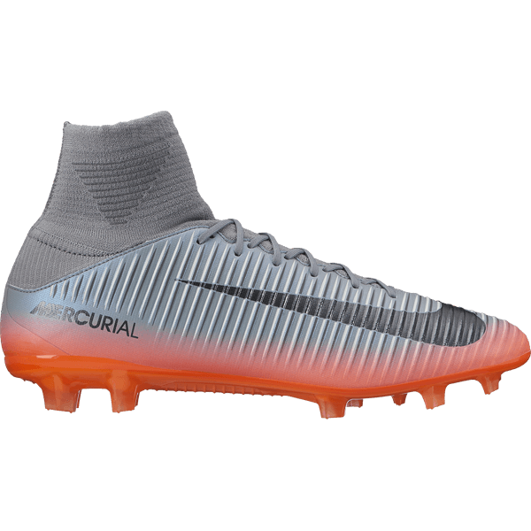 89451982a43 Nike Mercurial Veloce III CR7 FG Senior Football Boot - Chapter 4 of 7