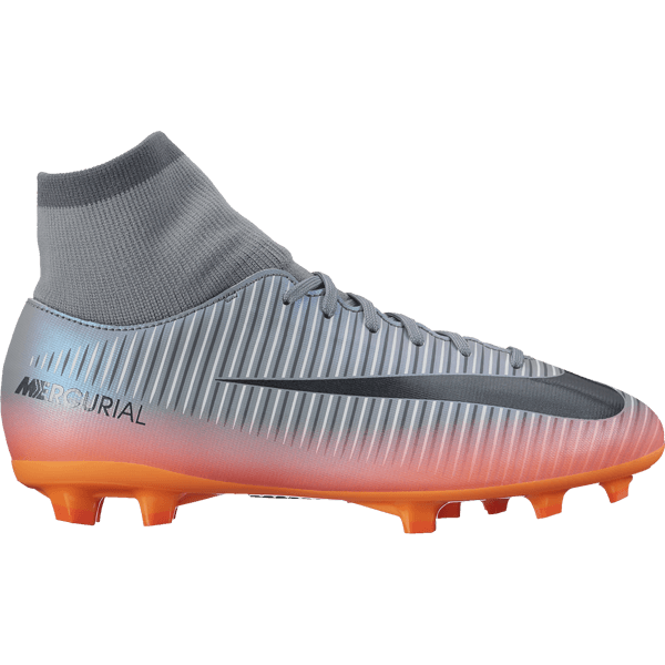 4c75d9a98 Nike Mercurial Victory VI DF CR7 FG Senior Football Boot - Chapter 4 of 7