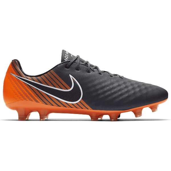newest 178fe 3ee65 Nike Magista Obra 2 Elite FG Senior Football Boot - FAF   SPT Football    Free Shipping Australia wide