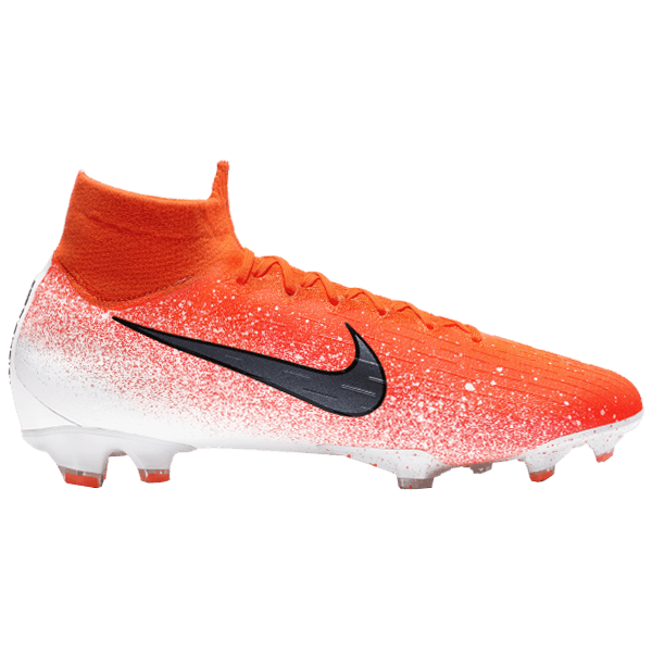 076457036519 Football Boots | Australia's largest range of footy boots in ...