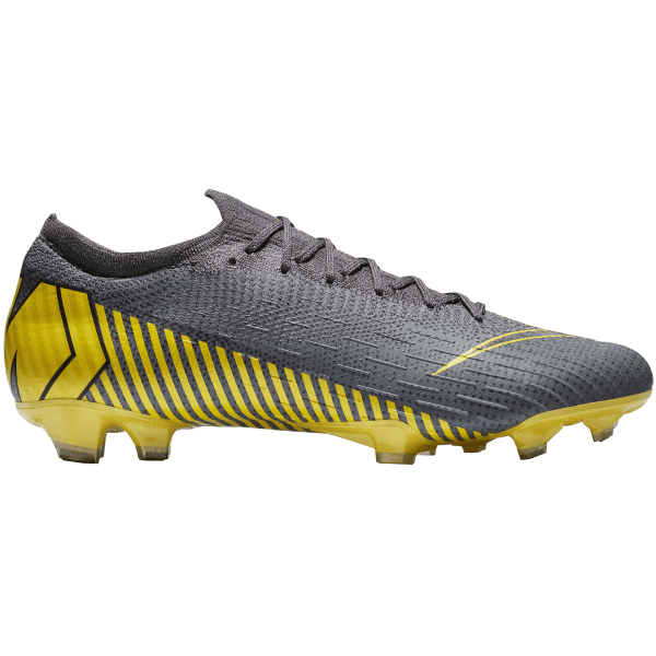 new products f778a 2698f Football Boots | Australia's largest range of footy boots in ...