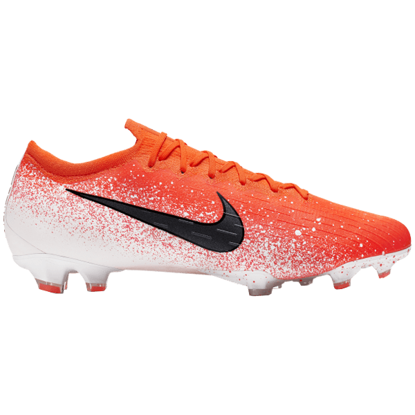 99fc1c086fb Nike Vapor 12 Elite FG Senior Football Boot - Euphoria Pack