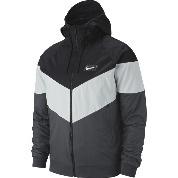 87db649e29975c Nike Mens Windrunner HD Jacket