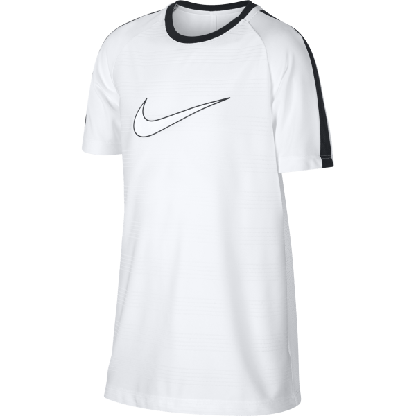 b20e2d3da Nike Kids Dry Academy Top | SPT Football | Free Shipping Australia wide