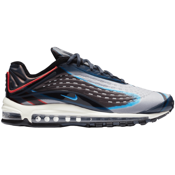 6a40a6adefe1 Nike Air Max Deluxe