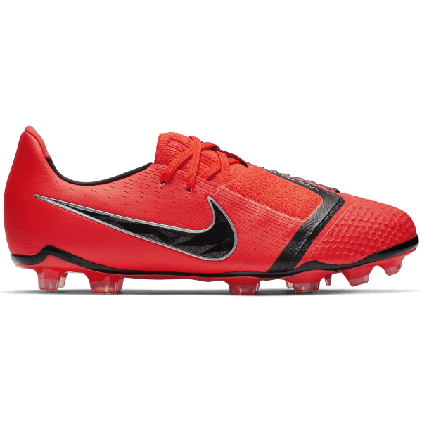 cb9cd2e141 Nike Phantom Venom Elite FG Junior Football Boot - Game Over | SPT Football  | Free Shipping Australia wide