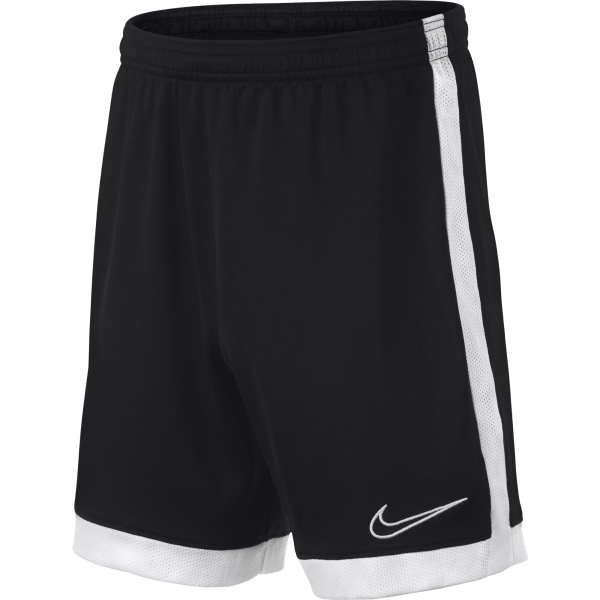 bf26c4ca3 Nike Kids Dry Academy Short | SPT Football | Free Shipping Australia wide