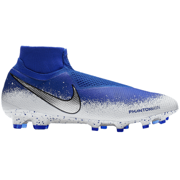 on sale 139dc 9fef5 Nike Phantom VSN Elite FG Senior Football Boot - Euphoria Pack
