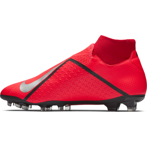 competitive price f4ae2 a0f00 Nike Phantom Vision Pro FG Senior Football Boot - Game Over