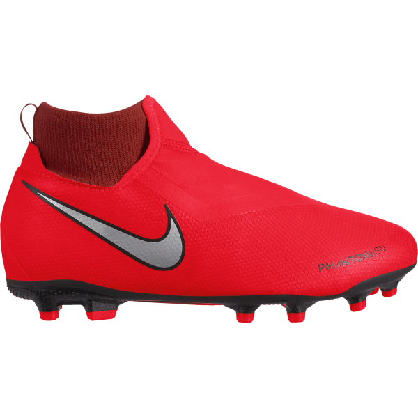 ea901cd4f8f Nike Phantom Vision Academy FG MG Junior Football Boot - Game Over ...
