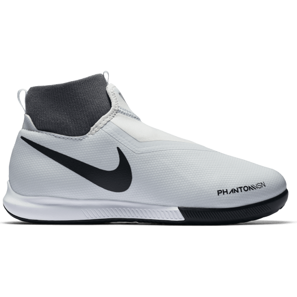 promo code b55da aa17b Nike Phantom Vision Academy DF Junior Indoor Boot - Raised On Concrete   SPT Football  Free Shipping Australia wide