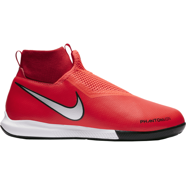 Nike Phantom Vision Academy Junior Indoor Boot - Game Over b665d99fe