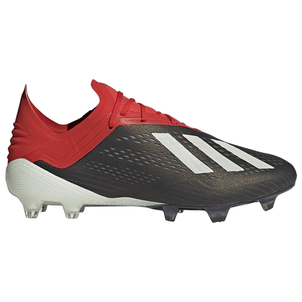 brand new 4a2d6 8c599 Adidas X 18.1 FG Senior Football Boot - Initiator Pack