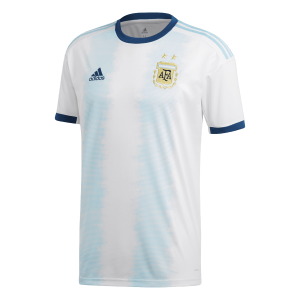 a2882ed61 Adidas AFA Argentina Home Junior Jersey - 2019. 90. sale