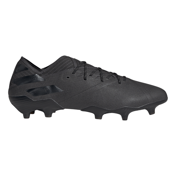 631827a2 Football Boots | Australia's largest range of footy boots in ...
