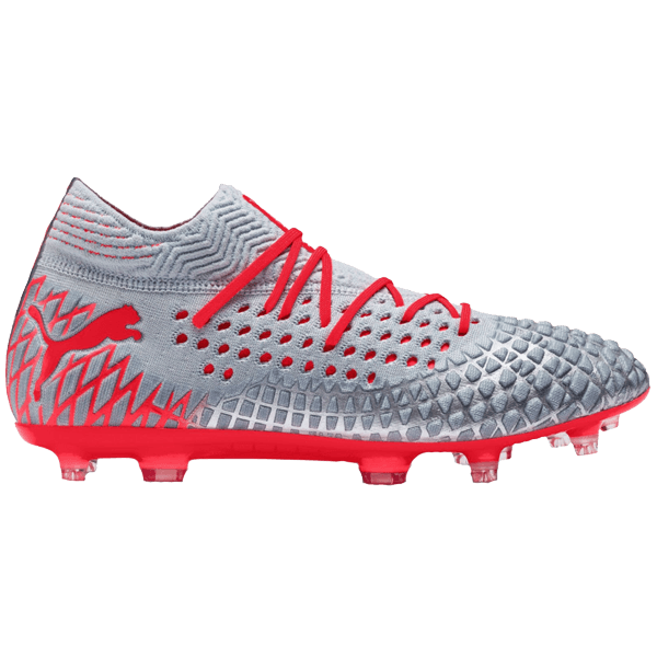 fbeb3c909315ef Football Boots   Australia's largest range of footy boots in ...