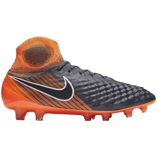 903d78ca6 Nike Magista Obra 2 Elite DF FG Senior Football Boot - FAF