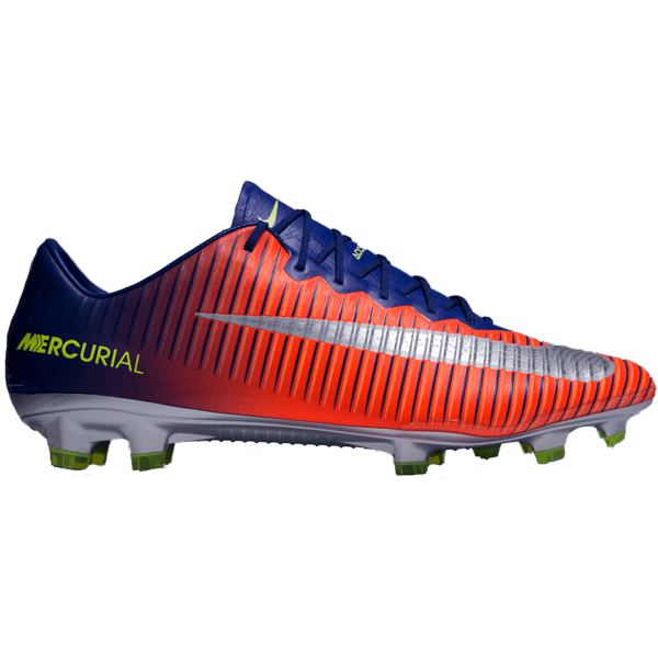 best authentic eb6ae 9a2a5 ... italy nike mercurial vapor xi fg time to shine 8b016 323d4
