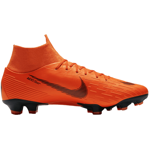 d68510660082 Nike Mercurial Superfly VI Pro FG Senior Football Boot