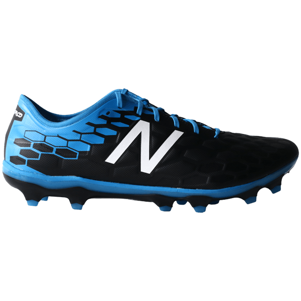 71593c525d739 Football Boots | Australia's largest range of footy boots in ...