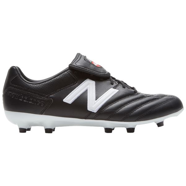 71593c525d739 Football Boots   Australia's largest range of footy boots in ...