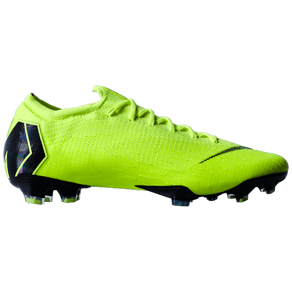 1600d37e3 Nike Mercurial Vapor 12 Elite FG Senior Football Boot - Always Forward Wave  1