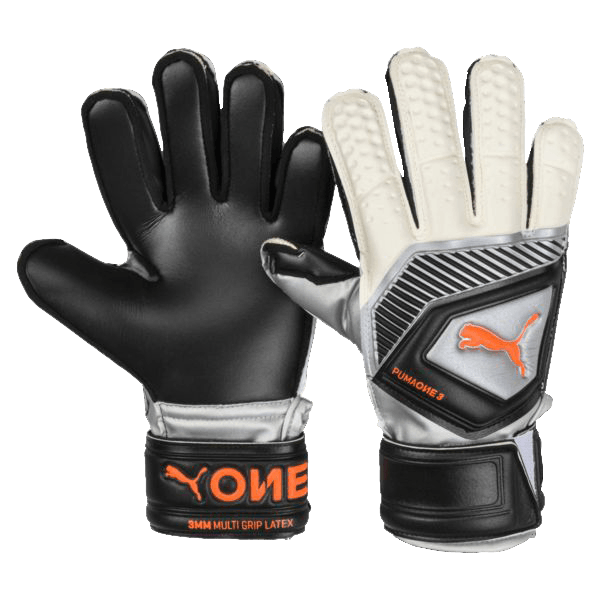 b85a6a010 Puma One Protect 3 Junior GoalKeeper Glove | SPT Football | Free Shipping  Australia wide