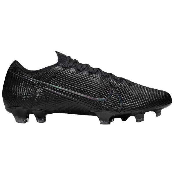 new products cc927 3c72e Football Boots | Australia's largest range of footy boots in ...