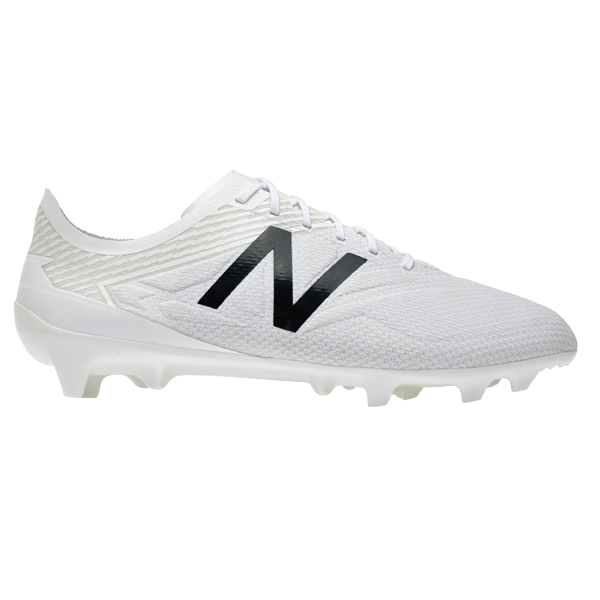 c87787f8a1d7 ... get new balance furon pro 3.0 fg senior football boot whiteout spt  football free shipping australia