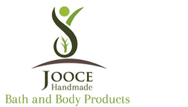 Jooce Bath and Body Products