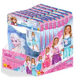 FROZEN DISNEY PRINCESS PARTYTIME ASST - 32 PACK