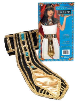 Egyptian Unisex Belt Adult