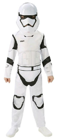 STORM TROOPER CLASSIC - SIZE S