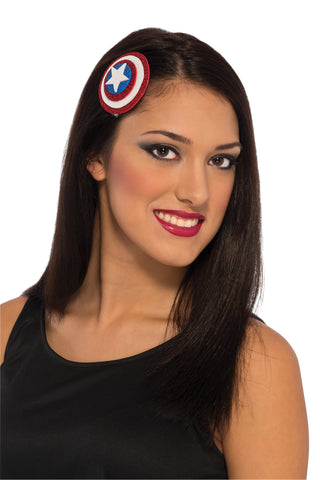 AMERICA DREAM HAIR COMB