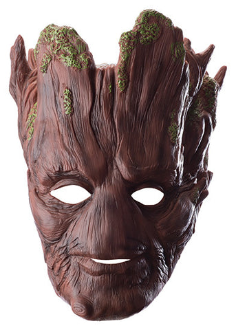 GROOT ADULT MASK