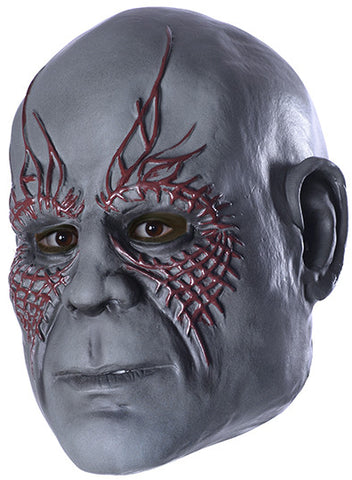 DRAX CHILD MASK