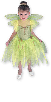 TINKERBELL - SIZE S