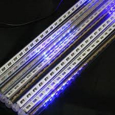 20L Replacement Tube Light Blue