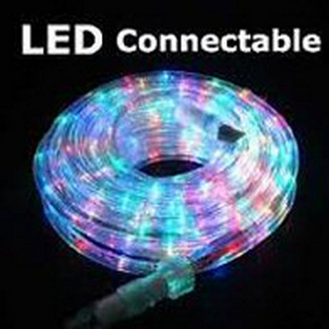 10m 36V LED Connect Rope Multi