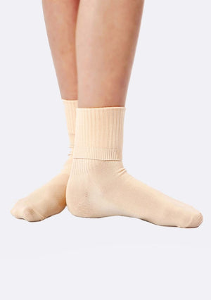 Studio 7 Dancewear - Ballet Socks