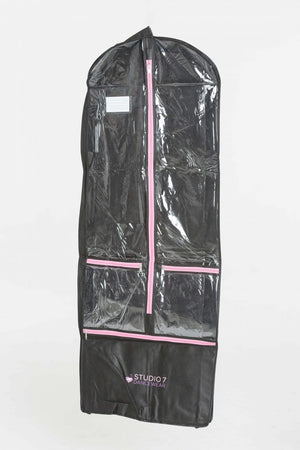 Studio 7 - Long Garment Bag