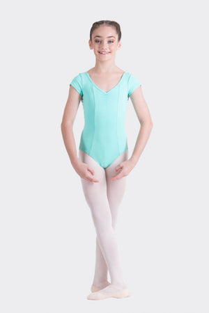 Studio 7 - Lucinda Leotard