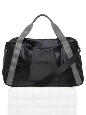 Capezio - Motivational Duffle Bag