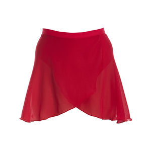 Energetiks - Child Melody Skirt