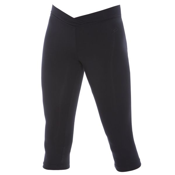 Energetiks - Claudia Capri Leggings