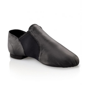 Capezio - E-Series Jazz Slip On (Child)